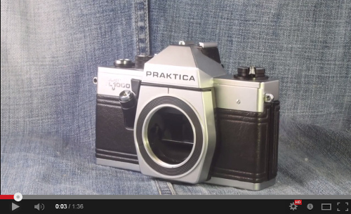 Praktica super tl review bkspicture
